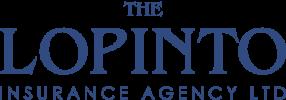 Lopinto Insurance Agency